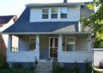 Foreclosed Home in Fostoria 44830 1034 CORY ST - Property ID: 4054724