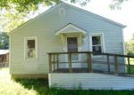 Foreclosed Home in Amelia 45102 36 HUNTINGTON AVE - Property ID: 4054730