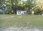 Foreclosed Home in Tarboro 27886 201 SNOWDEN ST - Property ID: 4054744