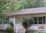 Foreclosed Home in Powells Point 27966 143 PINEWOOD ACRES DR - Property ID: 4054747