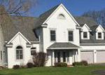 Foreclosed Home in Cortland 13045 3289 COVENTRY LN - Property ID: 4054781
