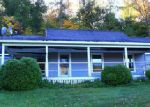 Foreclosed Home in Kennedy 14747 4336 S ROUTE 62 - Property ID: 4054796
