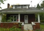 Foreclosed Home in Newfane 14108 2690 MAIN ST - Property ID: 4054799