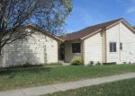 Foreclosed Home in Lincoln 68521 220 PARKSIDE LN - Property ID: 4054867