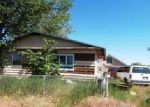 Foreclosed Home in Great Falls 59405 1809 26TH AVE S - Property ID: 4054878
