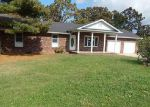 Foreclosed Home in Waynesville 65583 21685 RUDOLPH RD - Property ID: 4054885