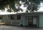 Foreclosed Home in Humansville 65674 701 N MARY ST - Property ID: 4054909