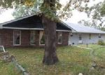 Foreclosed Home in Buffalo 65622 116 STATE ROAD F - Property ID: 4054918