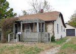 Foreclosed Home in Lebanon 65536 116 VAN BUREN ST - Property ID: 4054921