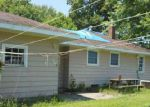 Foreclosed Home in Clements 56224 361 PINE ST - Property ID: 4054961