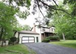Foreclosed Home in Lakeville 55044 16425 KINGSWOOD CT - Property ID: 4054963