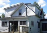 Foreclosed Home in Lincoln Park 48146 822 MONTIE RD - Property ID: 4054982
