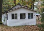 Foreclosed Home in Prudenville 48651 120 STRATFORD DR - Property ID: 4054985