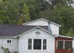 Foreclosed Home in Howell 48843 1141 CHEMUNG DR - Property ID: 4055002