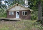 Foreclosed Home in Atlanta 49709 9873 COUNTY ROAD 489 - Property ID: 4055003