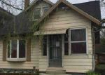 Foreclosed Home in Monroe 48162 215 COLE RD - Property ID: 4055008