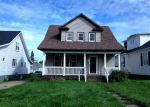 Foreclosed Home in Iron River 49935 423 BLOSSOM ST - Property ID: 4055021