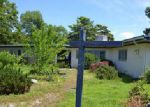 Foreclosed Home in Crisfield 21817 5005 JOSHUA THOMAS RD # R - Property ID: 4055061