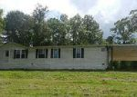 Foreclosed Home in Minden 71055 204 ZACK TRL - Property ID: 4055078