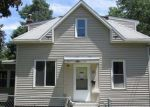 Foreclosed Home in Waterloo 50701 211 WELLINGTON ST - Property ID: 4055105