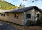 Foreclosed Home in Waynesville 28786 116 GROVE PARK - Property ID: 4055120