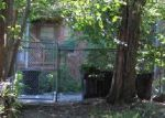 Foreclosed Home in Chicago 60637 6321 S CHAMPLAIN AVE - Property ID: 4055355