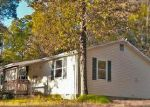 Foreclosed Home in Bowling Green 42101 438 TANGLEWOOD DR - Property ID: 4055393