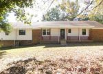 Foreclosed Home in Hernando 38632 1335 WHEELER RD - Property ID: 4055464