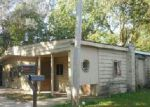 Foreclosed Home in Piqua 45356 104 CASSELL ST - Property ID: 4055795