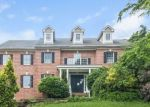 Foreclosed Home in Haddonfield 8033 1032 GREENMOUNT RD - Property ID: 4055826
