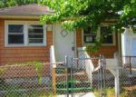 Foreclosed Home in Keansburg 7734 23 FOREST AVE - Property ID: 4055843