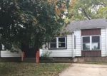 Foreclosed Home in Mount Morris 61054 311 W BRAYTON RD - Property ID: 4056057