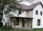 Foreclosed Home in Forreston 61030 512 S 4TH AVE - Property ID: 4056077