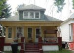 Foreclosed Home in Hamtramck 48212 13125 MORAN ST - Property ID: 4056285