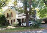Foreclosed Home in Davisburg 48350 341 BROADWAY - Property ID: 4056290
