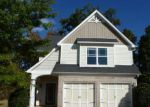Foreclosed Home in Hiram 30141 122 DARBYS RUN CT - Property ID: 4056418