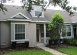 Foreclosed Home in Windermere 34786 13637 CARROWAY ST - Property ID: 4056502