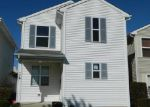 Foreclosed Home in Harvard 60033 455 ANDREA CT - Property ID: 4056544