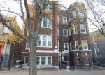 Foreclosed Home in Chicago 60623 1410 S HAMLIN AVE - Property ID: 4056552