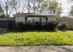 Foreclosed Home in Park Forest 60466 458 SPRINGFIELD ST - Property ID: 4056619