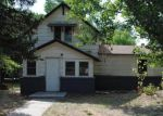 Foreclosed Home in Burlington 80807 541 11TH ST - Property ID: 4056791