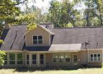 Foreclosed Home in Cleveland 77328 348 JACK TURNER RD - Property ID: 4057008