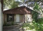 Foreclosed Home in Houston 77028 7513 SAINT LOUIS ST - Property ID: 4057009