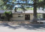 Foreclosed Home in La Crescenta 91214 2944 CLOUDCREST RD - Property ID: 4057056