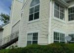Foreclosed Home in Laurel 20707 14113 BOWSPRIT LN APT 202 - Property ID: 4057355