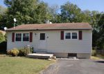 Foreclosed Home in Aberdeen 21001 121 HARFORD ST - Property ID: 4057395