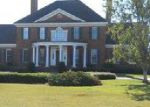 Foreclosed Home in Woodbury 30293 2330 JONES MILL RD - Property ID: 4057554