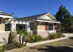 Foreclosed Home in San Marcos 92069 650 ARCADIA BLUFF CT - Property ID: 4057557