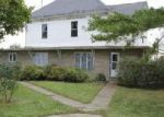 Foreclosed Home in Fowler 47944 1947 S 700 W - Property ID: 4057642