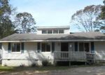 Foreclosed Home in Raleigh 27616 6705 LOUISBURG RD - Property ID: 4057866